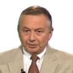 Larry Pratt on the GOA, the Constitution and Gun Control