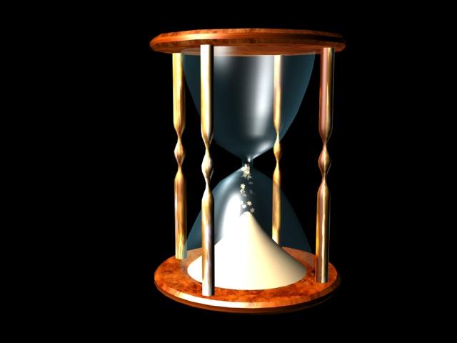 Delia Lopez Money Bomb Countdown to the Final Blumenhauer