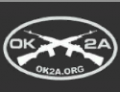 OK2A: Dan Boren, the NRA, and More Gun Control