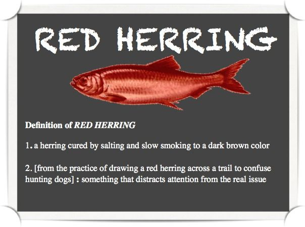 Lame Duck Session: Earmarks, Tax Cuts & More…Greasy Pork…or Red Herrings?