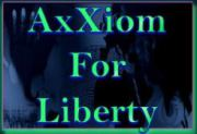 AxXiom for Liberty_Jan.28, 2011 Guests: Matt and Janet Thompson