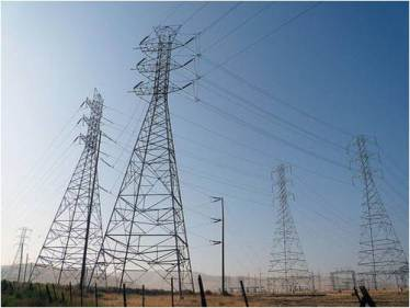 Smart Grid: San Diego Gas and Electric signs MOU with Russian Federation