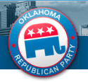 Oklahoma:  Special Election Oct 11th for Senate District 43