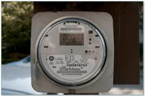 Time for a Power Rebellion? Utilities Plan Rate Hikes – ah, those Smart Meters!