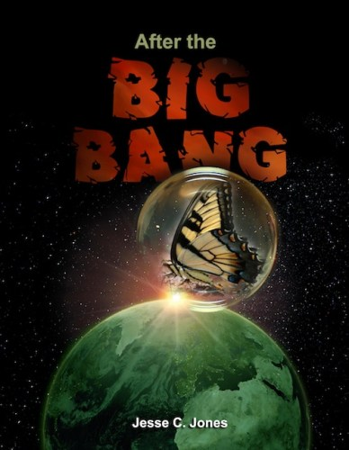 After the 'Big Bang' – Free on Scribd Now!