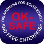 OK-SAFE featured on Tulsa Beacon Weekend Radio Program