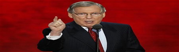 URGENT ALERT:  Republicans Pressing Reid to Delay the Anti-gun ObamaCare Mandate