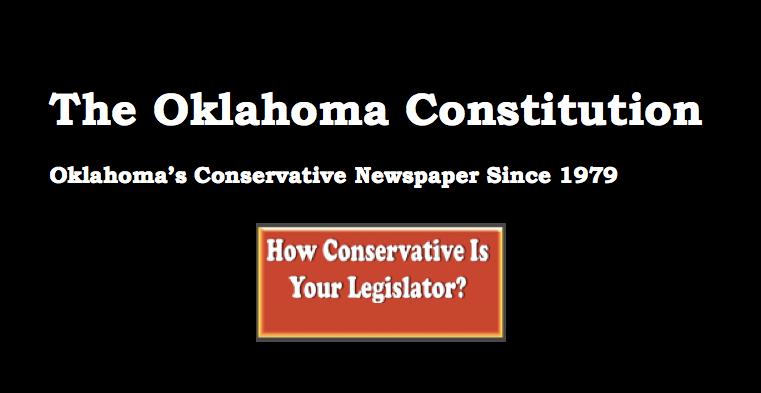 The-Oklahoma-Constitution-Button