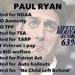 paul-ryan-heritage-score