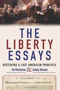 liberty-essays