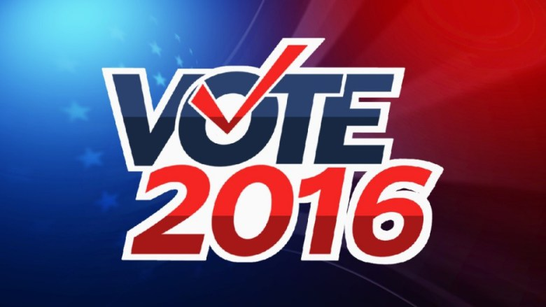 Some Thoughts on Oklahoma State Questions on the General Election Ballot 2016