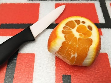 pelare-a-vivo-arancia-2