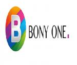 logo-agence-bony-1