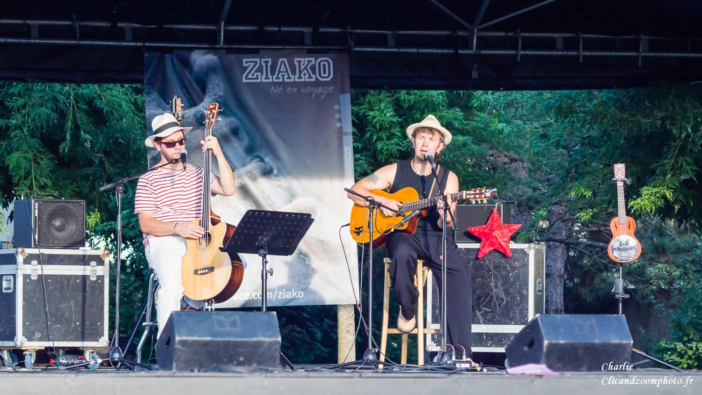 Ziako-11-Clicandzoomphoto