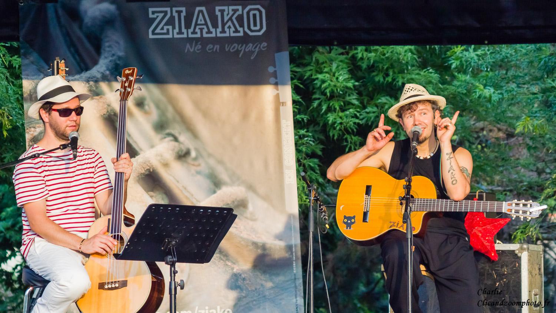 Ziako-18-Clicandzoomphoto