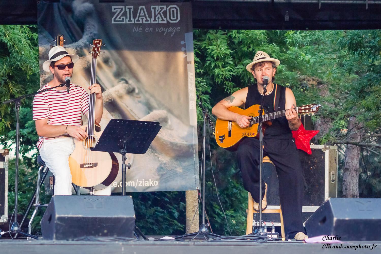 Ziako-19-Clicandzoomphoto