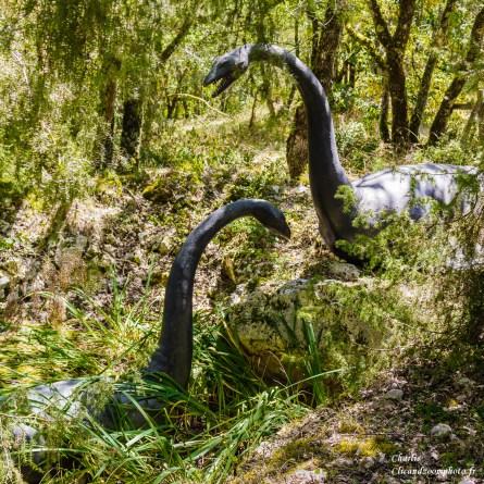 parc préhistorique -3-Clicandzoomphoto
