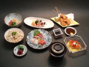 La cocina japonesa, patrimonio de la humanidad