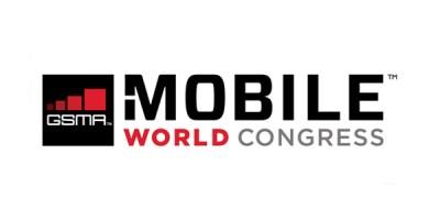 mobileworldcongress