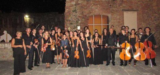 Associazione Musicale Ensemble Bacchelli CliccaLivorno