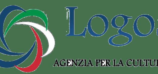 Logos per la Cultura CliccaLivorno