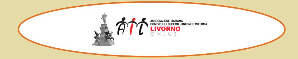Associazione Italiana contro Leucemie e mieloma CliccaLivorno