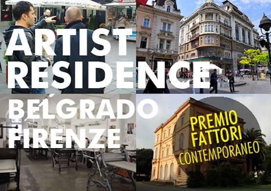 Associazione culturale blob art CliccaLivorno