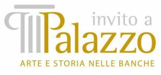 invito-a-palazzo-2016-cliccalivorno