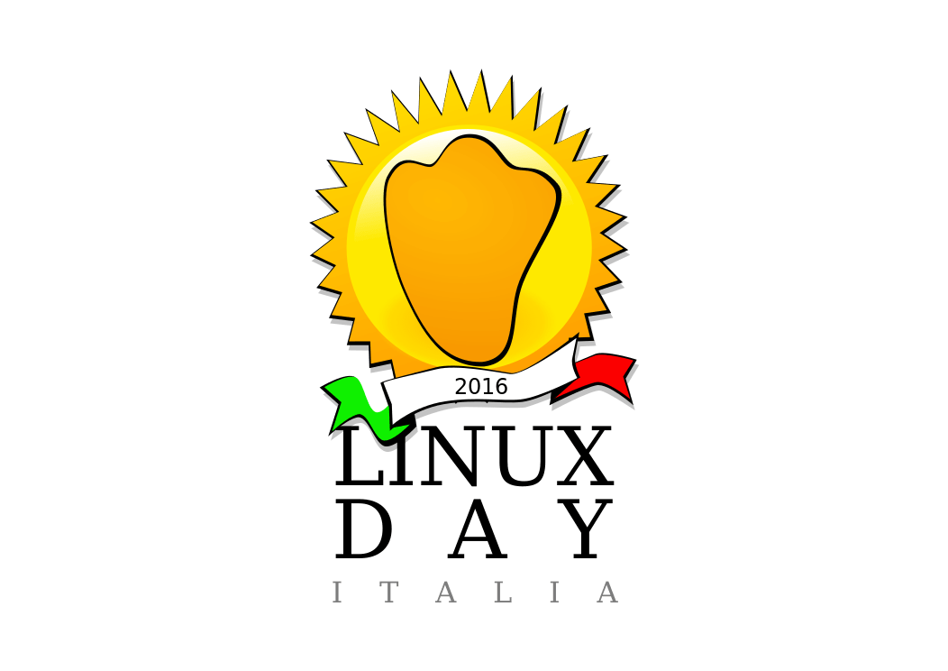 linux-day-2016-cliccalivorno