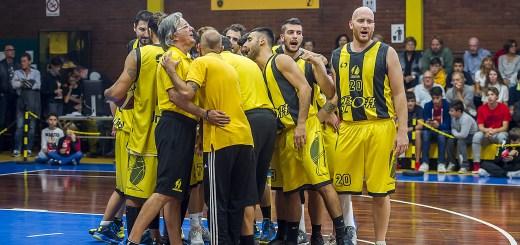 labronica-basket-cliccalivorno