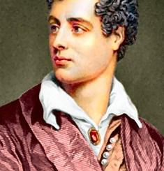 George Byron CliccaLivorno