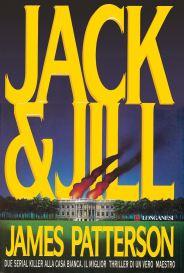 Jack & Jill CliccaLivorno