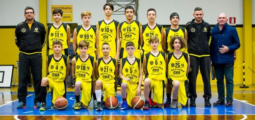 under14elite_labronicaCliccaLivorno