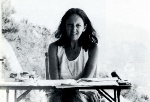 Carla Lonzi CliccaLivorno