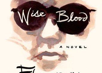 Wise Blood CliccaLivorno