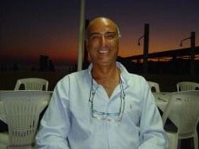 Antonio D'Auria CliccaLivorno