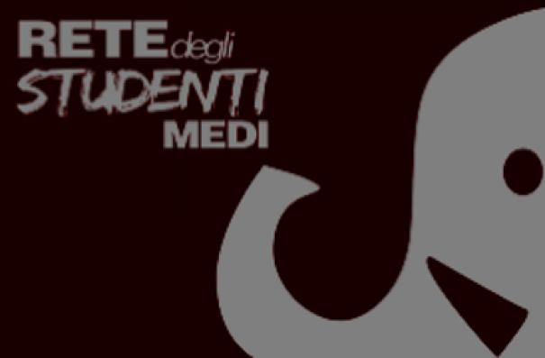 rete degli studenti medi alternanza scuola-lavoro CliccaLivorno