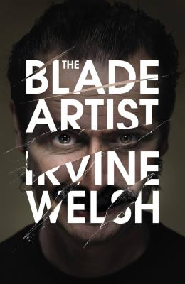 Blade Artist cliccalivorno
