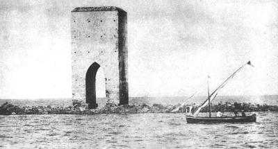 12 - La Meloria - Ma la onosci Livorno - CliccaLivorno