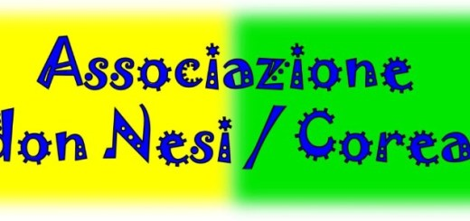 Logo-DNC cliccalivorno