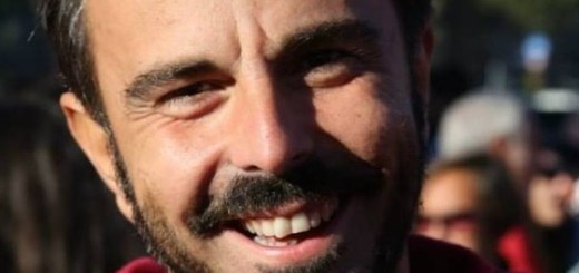 Mirko Carovano CliccaLivorno