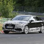 Audi RS3 Sedan (8)
