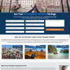 Escapade Now - Personalized Vacation Packages