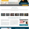 Beaufils Dental custom website