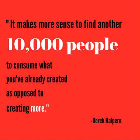 repuposing-content-quote