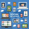 social-media-for-dentists