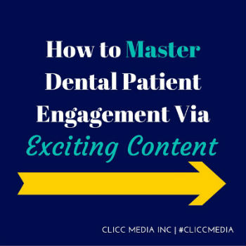 master-dental-engagement-via-exciting-content