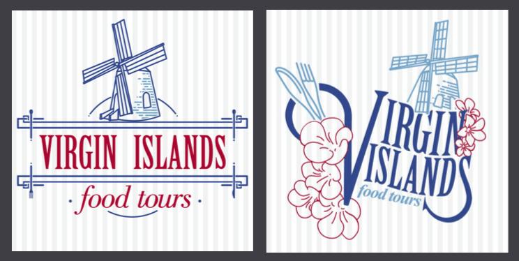 vi-food-tours-logo-phase3
