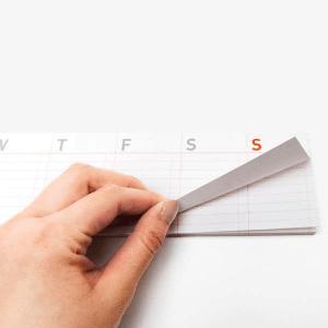 stick-calendar