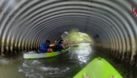 kayak-event3